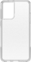 OtterBox Galaxy S21+ Symmetry Clear Case