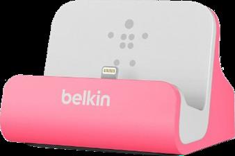 Belkin i-Series Lightning Phone Charging Dock
