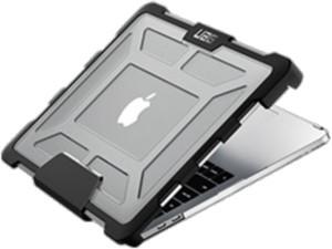 """UAG Macbook Pro 13"""" (4th Gen) Plasma Case w/ Touchbar"""
