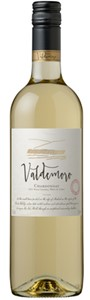 Doug Reichel Wine Valdemoro Chardonnay 750ml