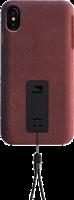 Lander iPhone XS Max Moab Case