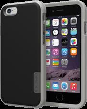 Incipio iPhone 6 Phenom Case