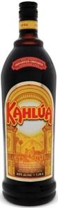 Corby Spirit & Wine Kahlua Coffee 1140ml