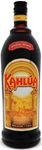 Corby Spirit & Wine Kahlua Coffee 1140ml