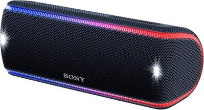 Sony XB31 Extra Bass Wireless Speaker