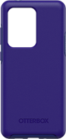 OtterBox Galaxy S20 Ultra Symmetry Series Case