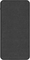 Mophie 20,000 mAh powerstation XXL (fabric)