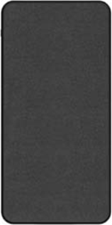 Mophie 20,000 mAh powerstation XXL (fabric)
