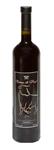 Doug Reichel Wine Terras De Paul Red 750ml
