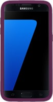 OtterBox Galaxy S7 Symmetry Case