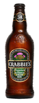 Crabbie's Original Alcoholic Ginger 500ml