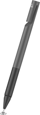 Adonit Mini 4 Fine Point Stylus