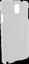 Muvit Galaxy Note III Soft Back Case