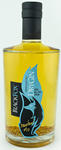 Black Fox Spirits Black Fox Gin #10 Mustard 750ml