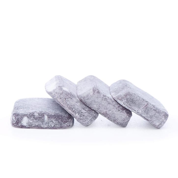 Blueberry Pate de fruits - White Rabbit OG - Gummies