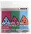 WHOOSH! Awesome Tech Cleaning Cloths -3pk