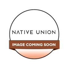 Native Union Stow Lite Laptop Sleeve For Apple Macbook 13in