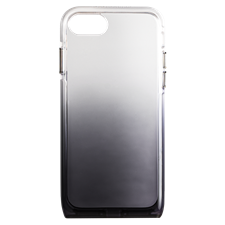 BodyGuardz iPhone SE(2020)/8/7 Harmony Case