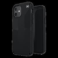 Speck iPhone 12/iPhone 12 Pro Presidio Grip Case