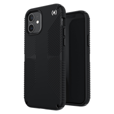 Speck iPhone 12/iPhone 12 Pro Presidio Grip Case