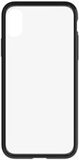 Blu Element iPhone XS Clear Shield