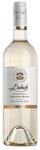 Andrew Peller Import Agency Babich Marlborough Sauvignon Blanc 750ml