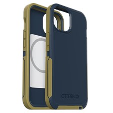 OtterBox Otterbox - Defender Pro Xt Magsafe Case - iPhone 13