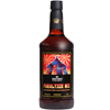 Highwood Distillers Potters Paralyzer Black Russian Mix 1140ml