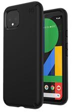 Speck Pixel 4 Presidio Pro Case