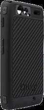 OtterBox Motorola Droid RAZR MAXX Defender Case