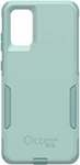 OtterBox Galaxy S20+ Commuter Series Case