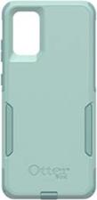 OtterBox Galaxy S20+ Commuter Series Case