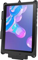 RAM Mounts RAM IntelliSkin Next Gen for Samsung Tab Active Pro
