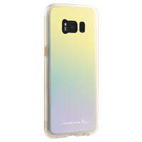 CaseMate Galaxy S8 Naked Tough Case