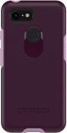 OtterBox Google Pixel 3 Symmetry Case