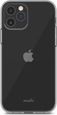 Moshi iPhone 12/12 Pro Vitros Clear Case