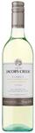 Corby Spirit & Wine Jacob's Creek Pinot Grigio 750ml
