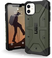 UAG iPhone 11 Pathfinder Case