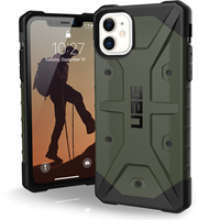 UAG iPhone 11 Pathfinder Case