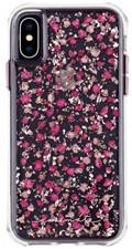 Case-Mate iPhone XS Karat Petal Case