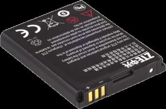 ZTE Standard Battery