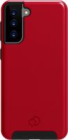 Nimbus9 Cirrus 2 Case For Samsung Galaxy S21 Plus 5g