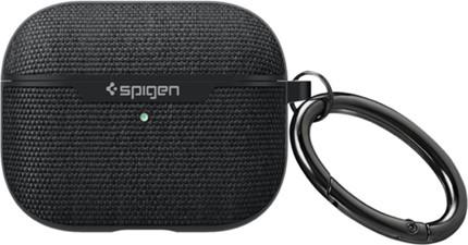 Spigen AirPods Pro Urban Fit