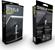 Nite Ize Smartphone Pedestal Kit