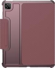 UAG - iPad Pro 12.9 2021 [U] Lucent Folio Case