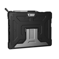 UAG Microsoft Surface Go Metropolis Series Case