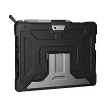 UAG Microsoft Surface Go Metropolis Series Case
