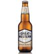 Great Western Brewing Company 12B Great Western Light 4092ml