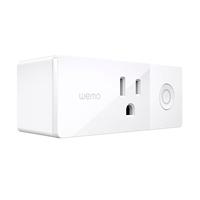 Belkin Wemo Mini Smart Plug