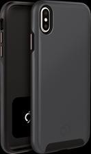 Nimbus9 iPhone Xs Max Cirrus 2 Case